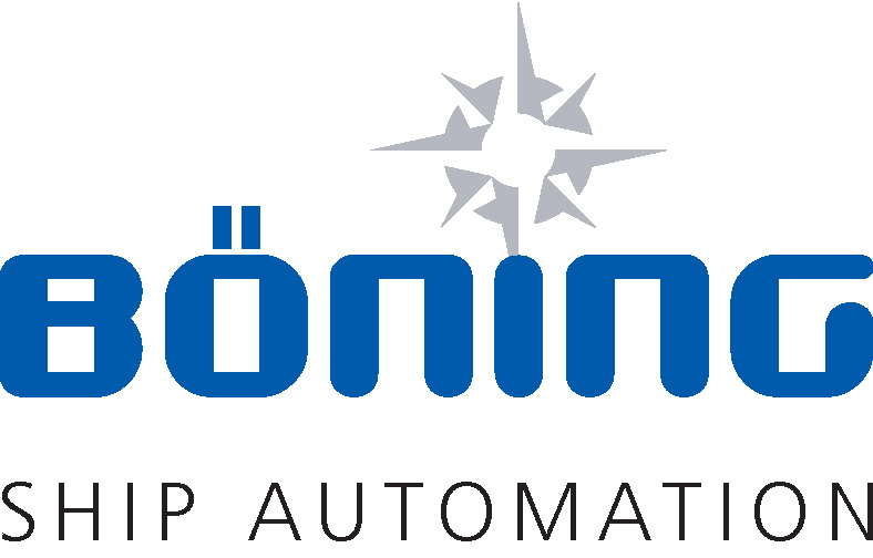 Boening Automationstechnologie GmbH & Co. KG
